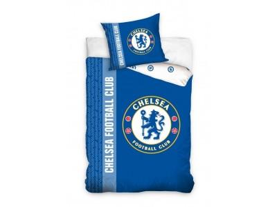 Chelsea duvet set - glow in the dark