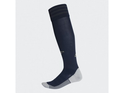 Manchester United third socks 2018/19