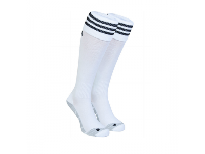 Chelsea Third Socks 2015/16 - Youth, Adult