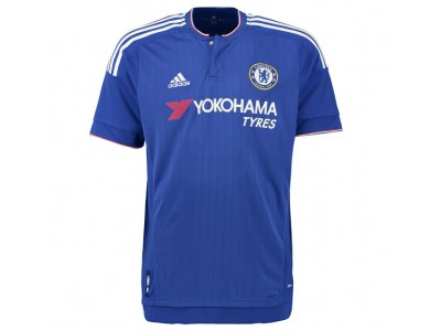 Chelsea Home Jersey 2015/16