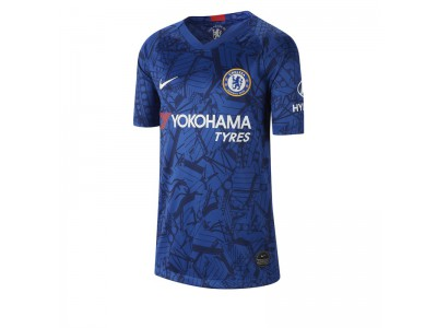 Chelsea home jersey 2019/20 - youth