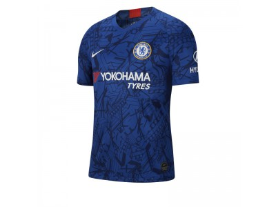 Chelsea home jersey 2019/20