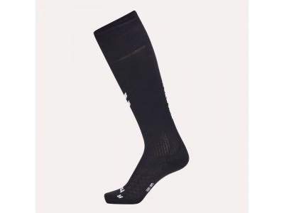 Denmark goalie socks 2020/22 - by Hummel