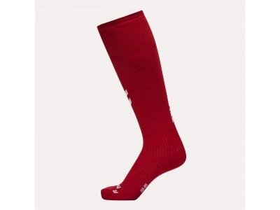 Denmark home socks 2020/22 - by Hummel
