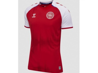 Denmark home jersey authentic 2020/22 - by Hummel
