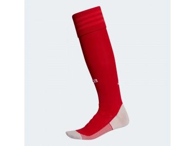 FC Bayern Munich home socks 2019/20