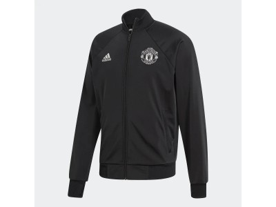Manchester United icons jacket 2019/20