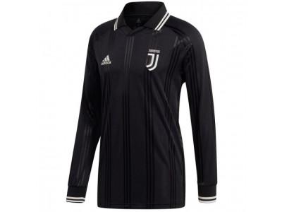 Juventus icons jersey 2019/20 - by Adidas