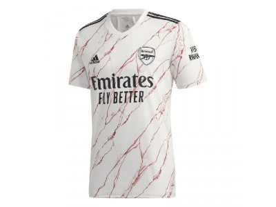 Arsenal away jersey 2020/21 - mens