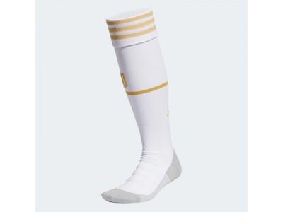 Juventus home socks 2020/21