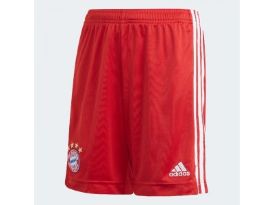 FC Bayern Munich home shorts 2020/21 - youth