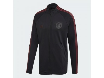 Manchester United anthem jacket 2020/21