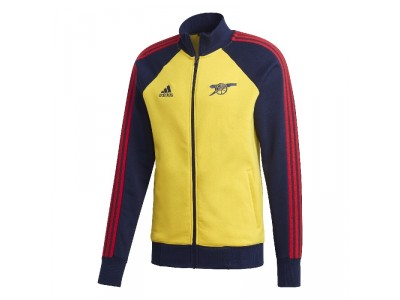 Arsenal icons retro jacket - by adidas