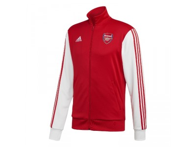 Arsenal track top classic 2020/21