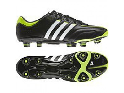 Adipure 11 pro soccer cleats - mens