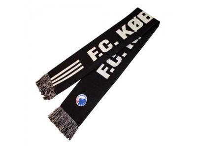 FC Copenhagen Fan Scarf 2013/14