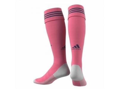 Real Madrid away socks 2020/21 - all sizes