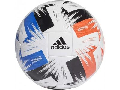 Adidas FEF com soccer match ball 2020