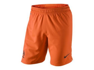 Holland Home Shorts Youth 2012