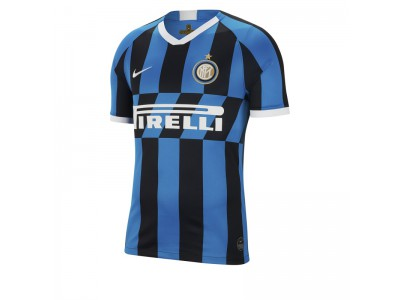 Inter home jersey 2019/20 - mens