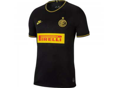 Inter third jersey 2019/20 - youth - by Nike