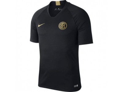 Inter training jersey 2019/20 - mens