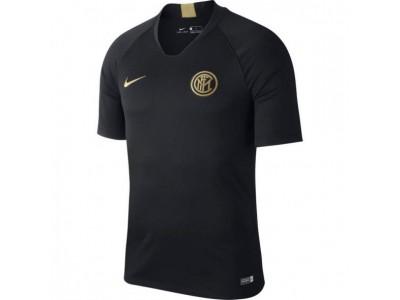 Inter training jersey 2019/20 - mens