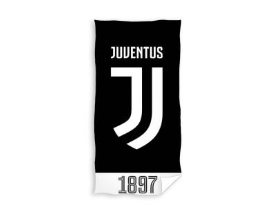 Juventus towel - 1897