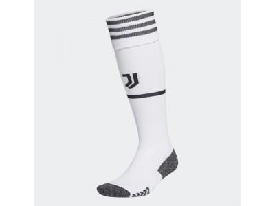 Juventus home socks 2021/22 - by Adidas