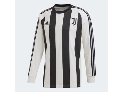 Juventus icons jersey 2020/21 - by Adidas