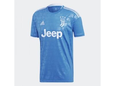 Juventus third jersey 2019/20