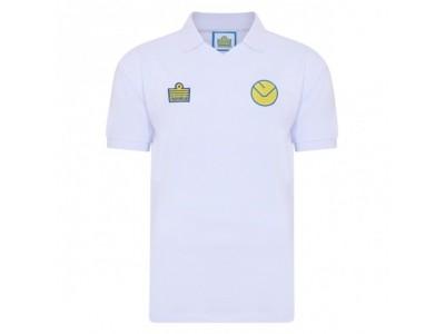 Leeds 1975 home jersey