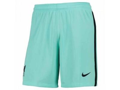Liverpool Away Shorts 2020/21