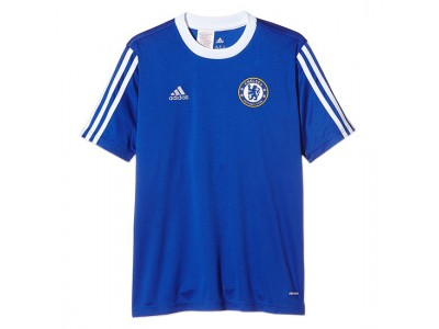 Chelsea tee 2014/15 - youth