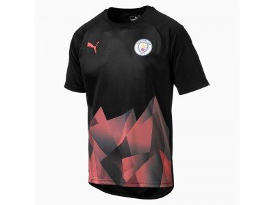 Manchester City training jersey Cup 2019/20 - mens