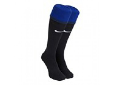 Manchester United away socks 2011/12 - youth | adult