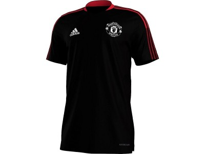 Manchester United training jersey 2021/22 - by Adidas