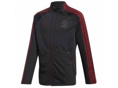 Manchester United Kids Anthem Jacket 2020/21