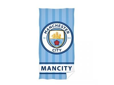 Manchester City towel - Man City