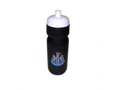 Newcastle water bottle