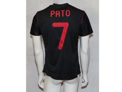 Tabe 11  jersey black - Pato 7