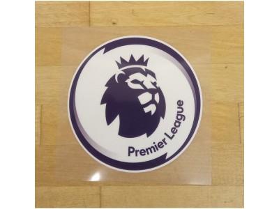 Premier League Sleeve Badge 2019-XX - player's