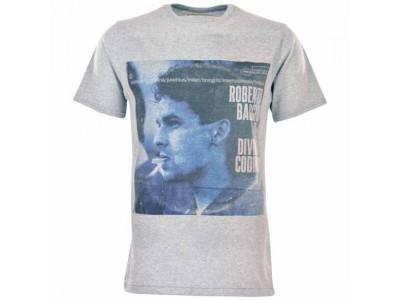 Pennarello LPFC Baggio T-Shirt - Grey