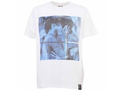 Pennarello LPFC Rossi T-Shirt - White