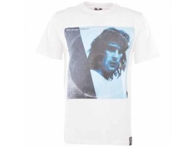 Pennarello LPFC Kempes T-Shirt White
