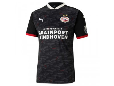 PSV third jersey 2020/21 - men's