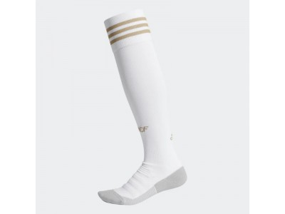Real Madrid home socks 2019/20 - all sizes