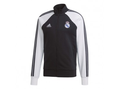 Real Madrid icons top jacket - by adidas