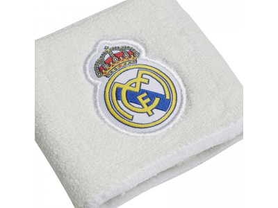 Real Madrid wristbands 2018/19 - 2 pieces