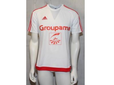 Estro teamsport jersey - Robben 10